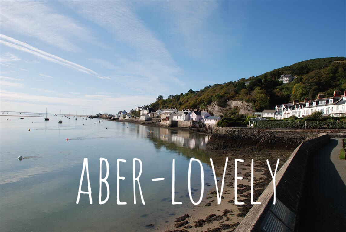Aberdovey